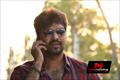 Picture 54 from the Tamil movie Naveena Saraswathi Sabatham