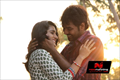 Picture 53 from the Tamil movie Naveena Saraswathi Sabatham