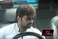 Picture 50 from the Tamil movie Naveena Saraswathi Sabatham