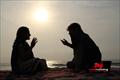 Picture 49 from the Tamil movie Naveena Saraswathi Sabatham