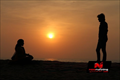 Picture 47 from the Tamil movie Naveena Saraswathi Sabatham