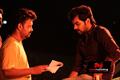 Picture 45 from the Tamil movie Naveena Saraswathi Sabatham