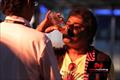 Picture 44 from the Tamil movie Naveena Saraswathi Sabatham