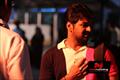 Picture 43 from the Tamil movie Naveena Saraswathi Sabatham