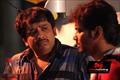 Picture 42 from the Tamil movie Naveena Saraswathi Sabatham