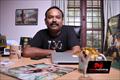 Picture 40 from the Tamil movie Naveena Saraswathi Sabatham