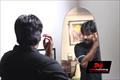 Picture 39 from the Tamil movie Naveena Saraswathi Sabatham