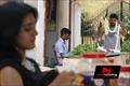 Picture 37 from the Tamil movie Naveena Saraswathi Sabatham