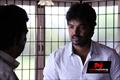 Picture 35 from the Tamil movie Naveena Saraswathi Sabatham