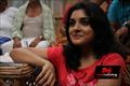 Picture 34 from the Tamil movie Naveena Saraswathi Sabatham