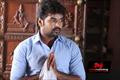 Picture 33 from the Tamil movie Naveena Saraswathi Sabatham
