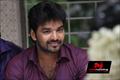 Picture 32 from the Tamil movie Naveena Saraswathi Sabatham