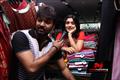 Picture 29 from the Tamil movie Naveena Saraswathi Sabatham