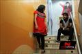 Picture 28 from the Tamil movie Naveena Saraswathi Sabatham