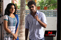 Picture 27 from the Tamil movie Naveena Saraswathi Sabatham