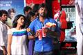 Picture 26 from the Tamil movie Naveena Saraswathi Sabatham