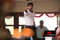 Picture 23 from the Tamil movie Naveena Saraswathi Sabatham