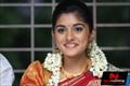 Picture 22 from the Tamil movie Naveena Saraswathi Sabatham