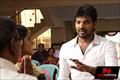 Picture 21 from the Tamil movie Naveena Saraswathi Sabatham