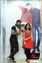 Picture 20 from the Tamil movie Naveena Saraswathi Sabatham