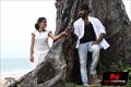 Picture 17 from the Tamil movie Naveena Saraswathi Sabatham