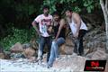 Picture 16 from the Tamil movie Naveena Saraswathi Sabatham