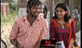 Picture 12 from the Tamil movie Naveena Saraswathi Sabatham