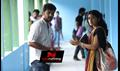 Picture 10 from the Tamil movie Naveena Saraswathi Sabatham