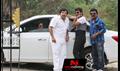Picture 9 from the Tamil movie Naveena Saraswathi Sabatham