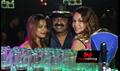 Picture 8 from the Tamil movie Naveena Saraswathi Sabatham