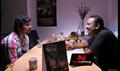 Picture 7 from the Tamil movie Naveena Saraswathi Sabatham