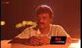 Picture 6 from the Tamil movie Naveena Saraswathi Sabatham