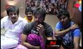 Picture 4 from the Tamil movie Naveena Saraswathi Sabatham