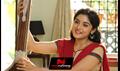 Picture 2 from the Tamil movie Naveena Saraswathi Sabatham