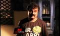 Picture 1 from the Tamil movie Naveena Saraswathi Sabatham