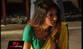 Picture 29 from the Telugu movie Satya 2