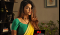 Picture 26 from the Telugu movie Satya 2
