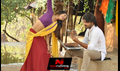Picture 23 from the Telugu movie Satya 2
