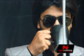 Picture 22 from the Telugu movie Satya 2