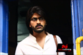 Picture 21 from the Telugu movie Satya 2