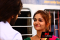 Picture 19 from the Telugu movie Satya 2