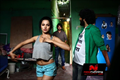 Picture 15 from the Telugu movie Satya 2