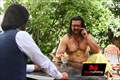 Picture 14 from the Telugu movie Satya 2