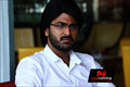 Picture 13 from the Telugu movie Satya 2