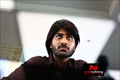 Picture 12 from the Telugu movie Satya 2