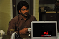 Picture 11 from the Telugu movie Satya 2