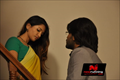 Picture 10 from the Telugu movie Satya 2