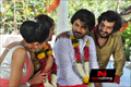Picture 8 from the Telugu movie Satya 2