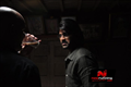 Picture 6 from the Telugu movie Satya 2