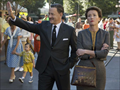 Picture 9 from the English movie Saving Mr. Banks